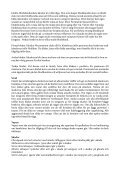 Regler - Interaktiv Produktion - Page 3
