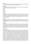 Regler - Interaktiv Produktion - Page 4