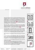 Schalung - Seite 2