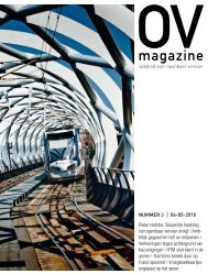 OV-Magazine 2010 nr 3