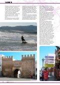 Lado B - Page 5