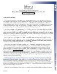 download - Rosen Journal - Page 2