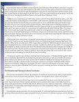download - Rosen Journal - Page 7