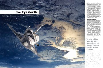 Eos - Bye bye shuttle maart 2011.pdf