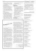 Nr 3 • 2002 - Prematur.nu - Page 3