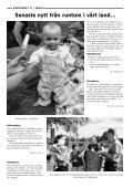 Nr 3 • 2002 - Prematur.nu - Page 4