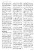 Nr 3 • 2002 - Prematur.nu - Page 6
