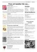 Nr 3 • 2002 - Prematur.nu - Page 7