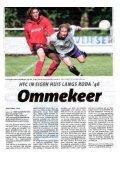 Mini's, seizoen 2008-2009 - Koninklijke HFC - Page 4