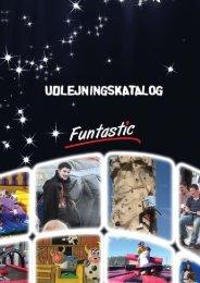 Funtastic udlejningskatalog 2008/2009 (ca. 15 mb)