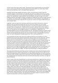 De drie mythes van flexibel werken: - KantoorNomade - Page 2