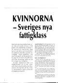 1989/4 - Vi Mänskor - Page 4