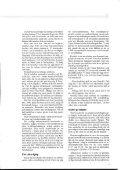 1989/4 - Vi Mänskor - Page 5