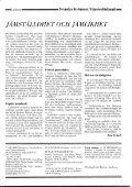 1989/4 - Vi Mänskor - Page 7