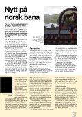 Railcare news 2001 (SWE) - Page 3