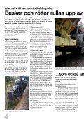 Railcare news 2001 (SWE) - Page 4