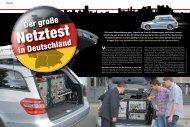 Der große in Deutschland
