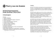 verkiezingsprogramma 2010 2014 pvda zevenaar pdf.pdf