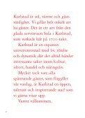 Varmt välkommen - Karlstad - Page 2