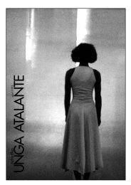 Tidning 9304 - Atalante