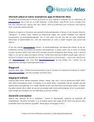 HistoriskAtlasMobilApps_udbud - Historisk Atlas Blog