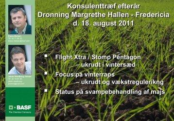 Download som PDF - BASF A/S