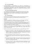 """Avslutning: Projekt 11347 """"Statistisk dimensionering av ... - SBUF - Page 2"""