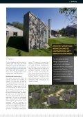 Profolie mei 2013 - Morgo Folietechniek - Page 3