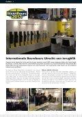 Profolie mei 2013 - Morgo Folietechniek - Page 4