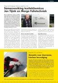 Profolie mei 2013 - Morgo Folietechniek - Page 5