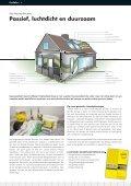 Profolie mei 2013 - Morgo Folietechniek - Page 6
