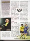 Lees meer - Afke van de Wouw - Page 4