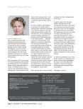 Normer i arbeidslivet - Samfunnsviterne - Page 2