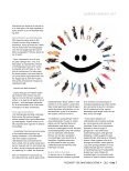 Normer i arbeidslivet - Samfunnsviterne - Page 7