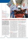 Denk duurzaam, denk staal! - CM Staal - Page 2