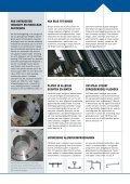Denk duurzaam, denk staal! - CM Staal - Page 3