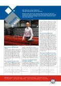 Denk duurzaam, denk staal! - CM Staal - Page 4