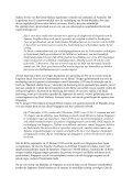 Birma-Siam artikel - Page 2