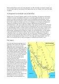 Birma-Siam artikel - Page 3