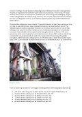 Birma-Siam artikel - Page 4