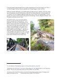 Birma-Siam artikel - Page 5