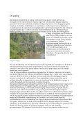 Birma-Siam artikel - Page 6