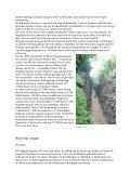 Birma-Siam artikel - Page 7