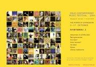 Ultima1(PDF) - Scenekunst.no