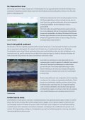 Aardkundig Monument Stuwwal Het Gooi - Page 3