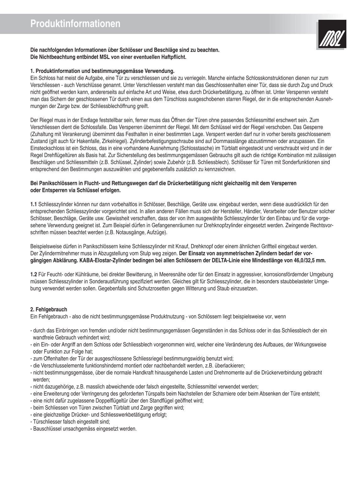 Ungewöhnlich Direkter Zylinder Ideen - Verdrahtungsideen - korsmi.info