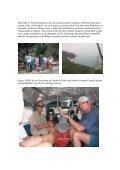 Wawa Tour - Cocktail Divers - Page 4