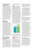 012: Broschyr - SEB - Page 3