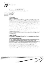 Vaststellen bestemmingsplan Rijsenhout Glastuinbouw.pdf