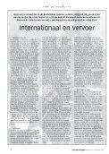 tijdschrift over risico en ruimte tijdschrift over risico en ... - Delft Cluster - Page 4